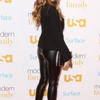 black skinny dress pants womens