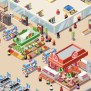 Best Tycoon Games For Mobile In 2019 Casual Gamer