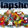 Slapshot A Review And Giveaway Casual Game Revolution