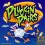 Pluckin Pairs Casual Game Revolution