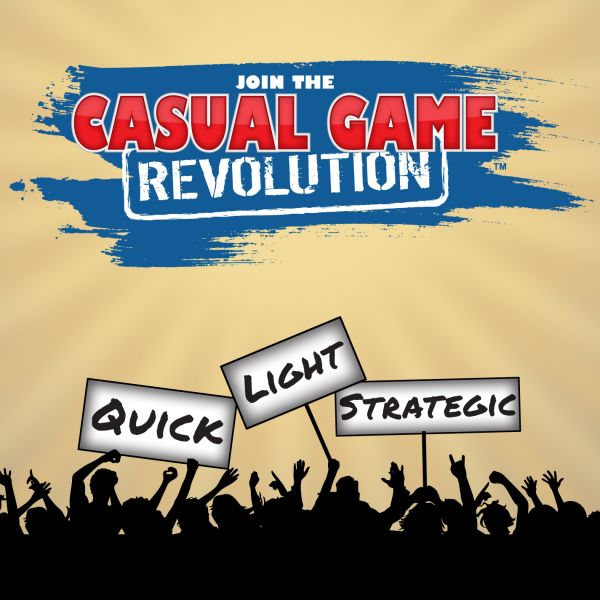 Inside The Casual Game Revolution Casual Game Revolution
