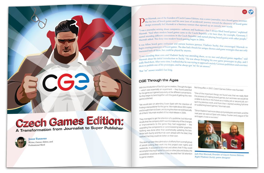 Cgi 28 Silver Solo Games Print Play Games And Czech