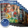 All Back Issues Of Casual Game Insider Pdf Format