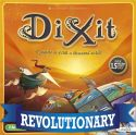 Recommended Games Casual Game Revolution