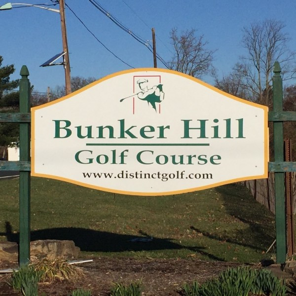 Bunker Hill Golf Course Review