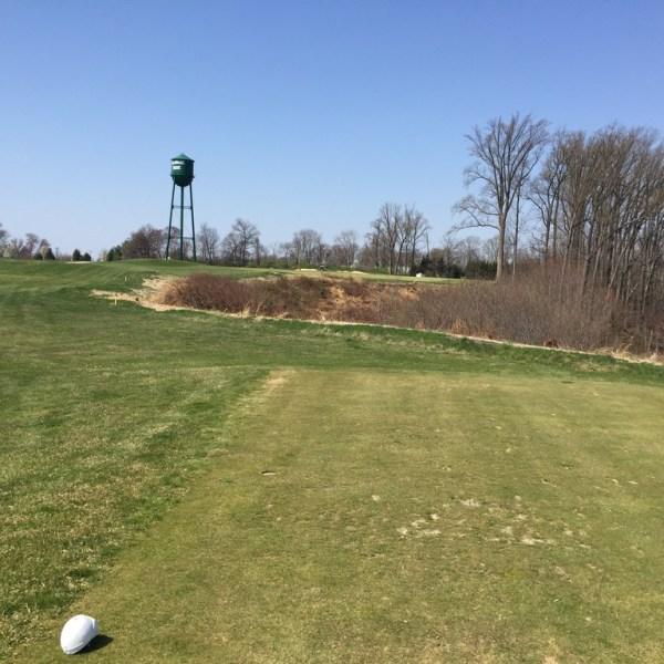 5 Ways to Slay Your Golfing Nemesis