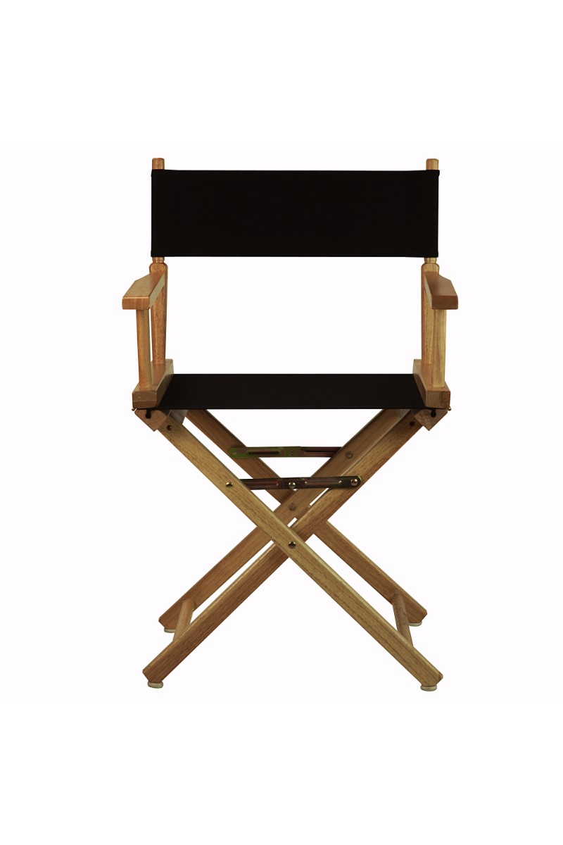 Directors Chair frame  Casual Home