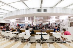 Adelaide_Central_Plaza-Food_Court