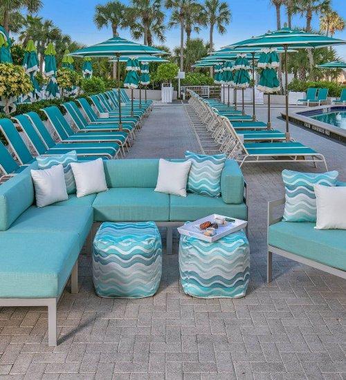 patio outdoor furniture in jupiter
