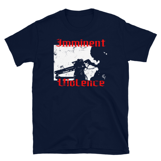 unisex-basic-softstyle-t-shirt-navy-front-6023598968754.png