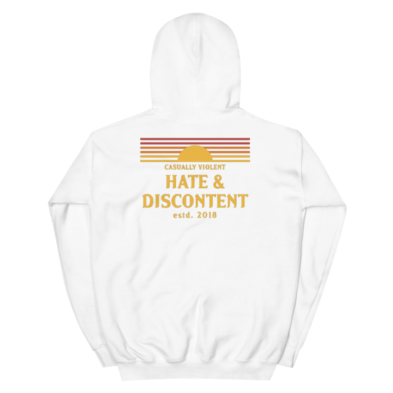 unisex-heavy-blend-hoodie-white-back-6024b9231d910.png