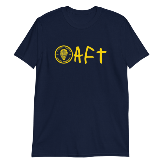 unisex-basic-softstyle-t-shirt-navy-front-607104200f64f.png