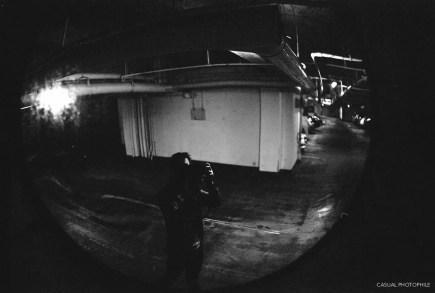 fuji-gw690-film-camera-review-11-of-15