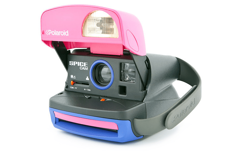 spice-girls-polaroid-camera