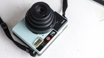 Leica Sofort Review (5 of 10)