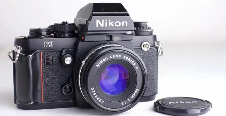 nikon-f3-with-lens-holiday