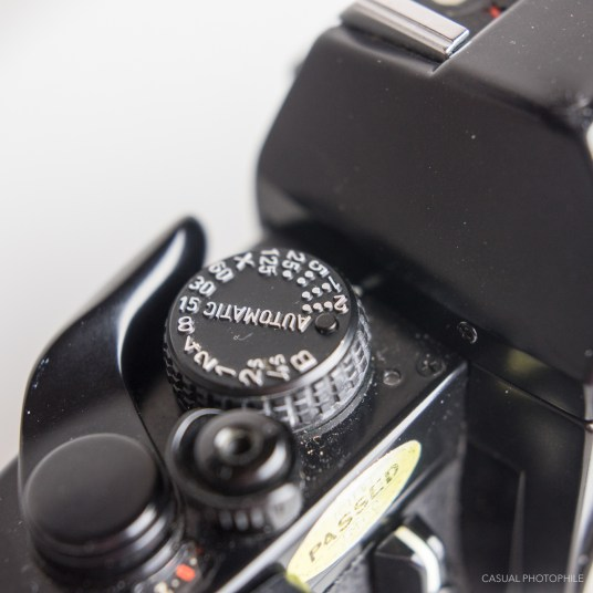 pentax LX camera review-3