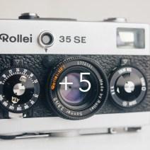 macro lens filters close up-05