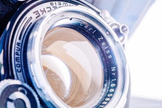 Rolleiflex 2.8D camera Review-5