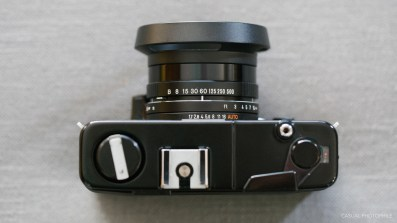 minolta himatic 7sii product details-9
