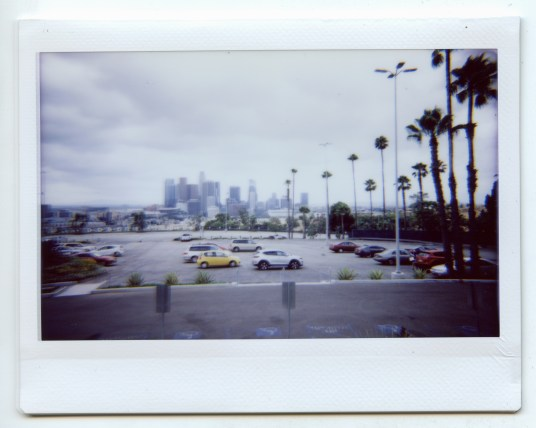 Lomo Instant Wide (6 of 9)