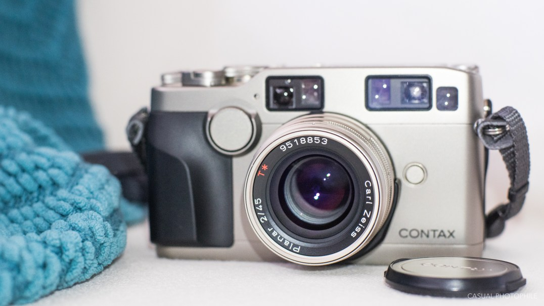 contax planar 45mm F2 product photos-6