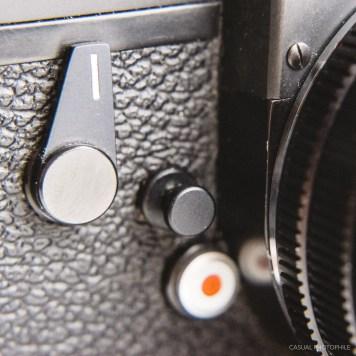 leicaflex SL2 product photos-1