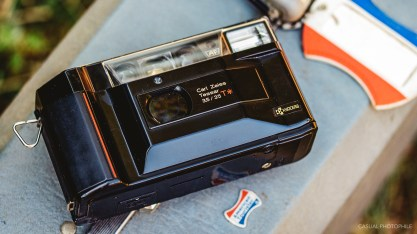 yashica t2 camera review-14