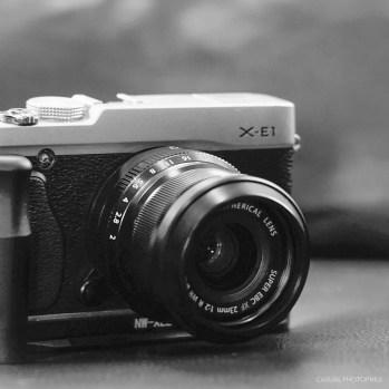 Fuji XF 23mm F-2 lens review-13
