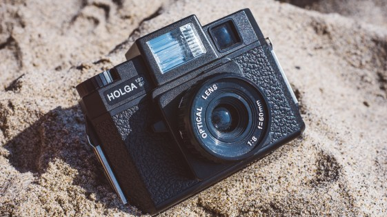 holga camera review product photos-1