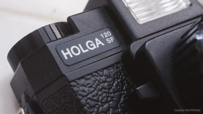 holga camera review product photos-5