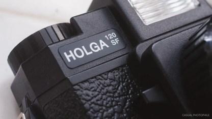 holga camera review product photos-5