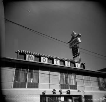 holga camera review sample shots-13