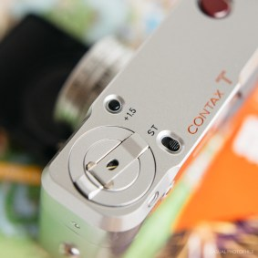 Contax T product photos-4