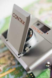 Contax T product photos-6