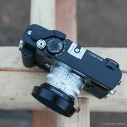 zeiss ikon ZM rangefinder camera review-10