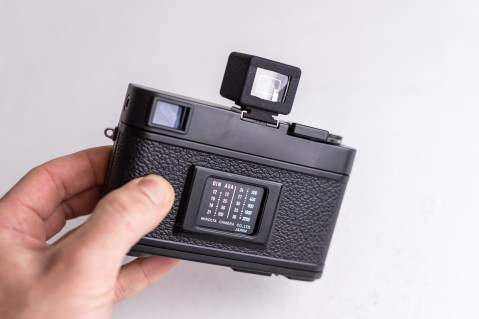 3d printed camera viewfinder 35mm-11