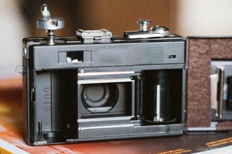 ricoh 500g camera review-7