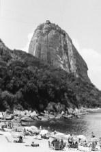 Alim Sheikh film photography in brazil-2