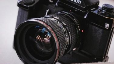 canon FD 24-35mm L lens-5