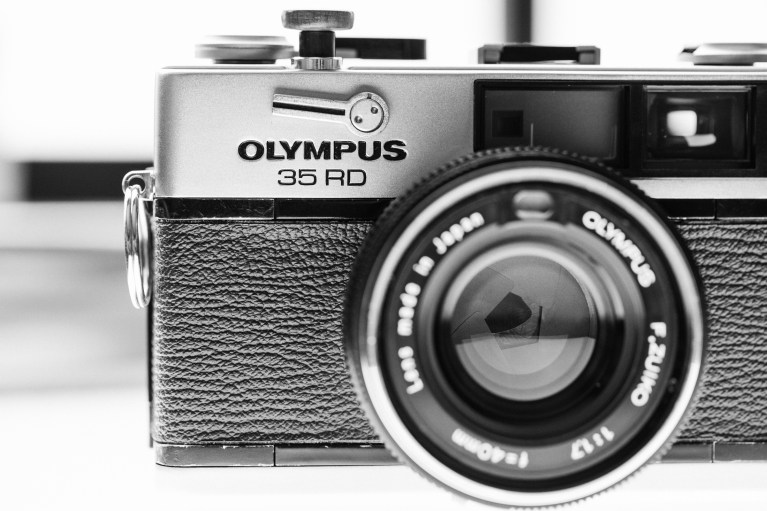 olympus 35 RD review-1