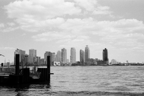 Chris Canon Canonet Review Samples-10
