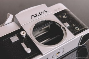 alpa 10d camera review product photos-7