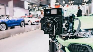 mamiya press camera review-2