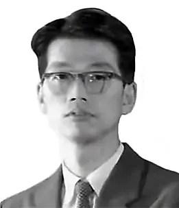 Masahiko Fuketa