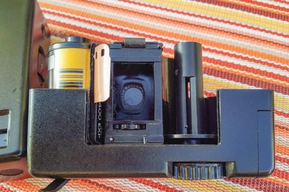 Agat 18k product photos-3