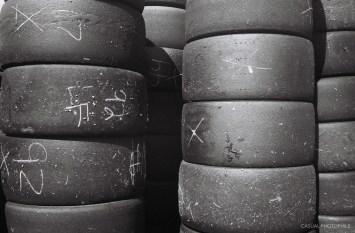 Leica MA sample Shots-1