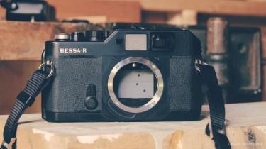 Voigtlander Bessa R review-21