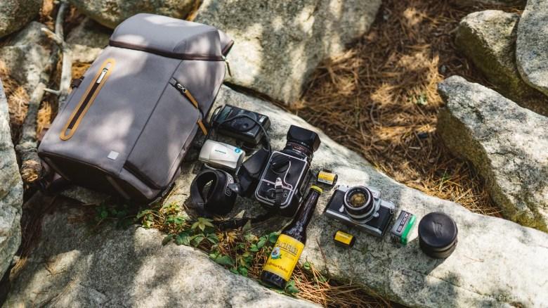 moshi camera bag-11