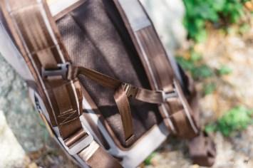moshi camera bag-5